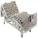 Hospital Air Bed