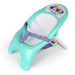 Baby Bath Bed - Manufacturers & Suppliers in India