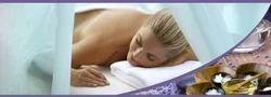 Body Toning Treatment Service