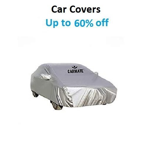 meet e879d 7c722 Retailer of Car covers & Nokia 8 Android Phone by Shree Ganesh ...