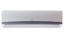 DECO FLAT- INV18DLA Air Conditioners