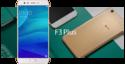 F3 Plus Phones