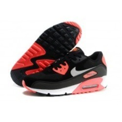 536c0457ea Nike Sports Shoes - Nike Sports Shoes Latest Price, Dealers ...