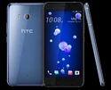 HTC U 11 Mobile Phones