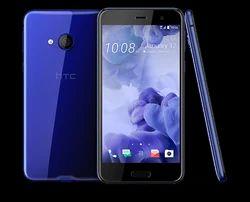 HTC U Play Dual Sim Mobile Phones