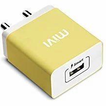 Mivi Smart Charge