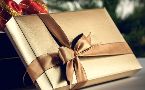 Professional Gift Packaging Courses