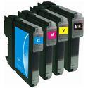 Tallygenicom Printer Cartridges