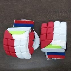 Test Cricket Batting Gloves
