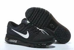 Air Max shoes
