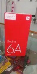 Readmi 6pro MOBILE PHONE