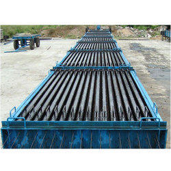 Prestressed Precast Compound Wall Mold