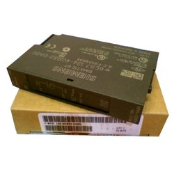 6ES7134-4GB52-0AB0 Siemens PLC