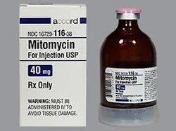 Mitomycins