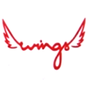 Wings Foods And Chemicals Private Limited
