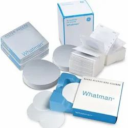 Whatman Lab Essential