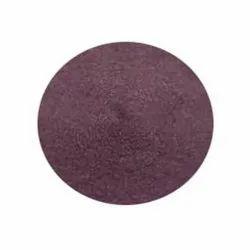 Ferrous Ascorbate Powder