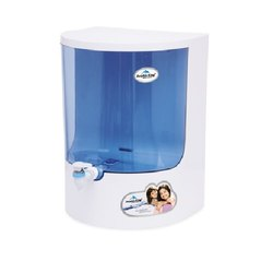 Dolphin King Plus RO Cabinet