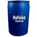 Liquid Refined Glycerine
