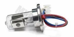 Detector Lamps (Part No.228-37401-91)