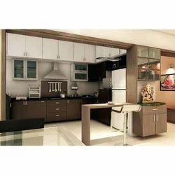 Kitchen Designing Services
