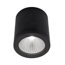 10W LED Surface Light ( WITH CREE LED AND PHILIPS DRIVER )
