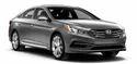Hyundai Sonata Car Auto Spare Parts