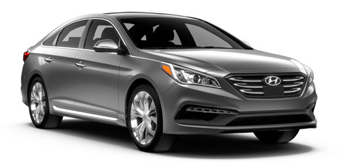 Hyundai Sonata Parts >> Hyundai Sonata Car Auto Spare Parts
