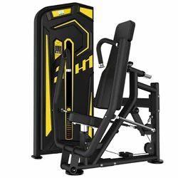 Fitness World EVO-001 Chest Press Machines