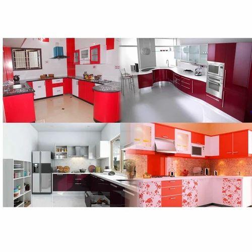 eurotech modular kitchen | eurotech appliances | wholesaler in
