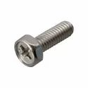Hex Bolt And Hex Screws