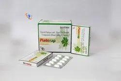 Platerap
