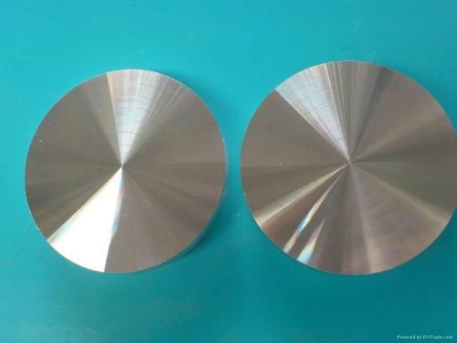 316 Stainless Steel Circle, Material Grade: Ss 316, for Pharmaceutical / Chemical Industry