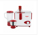 Maharaja Kitchen Appliance Real Jx-102