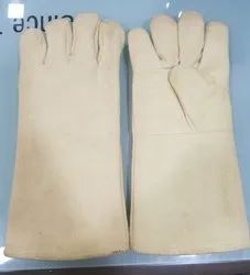 Full Kevlar Hand Gloves