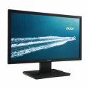 ET241Q Acer Monitor