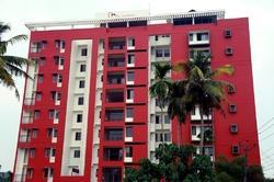 Apartment For Sale, Size/ Area: 1386