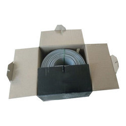 Cat 5 Networking Cable