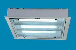 Flameproof Light Fittings Manufacturers Suppliers Amp Exporters