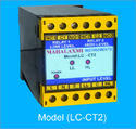 Electronic Control Unit Model Lc Ct2