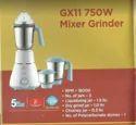 Gx11 750w Mixer Ginder