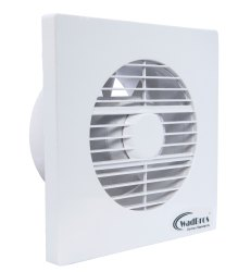 L 4 Exhaust Fan