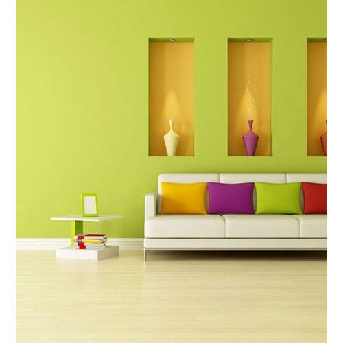 Home Painting home painting in mehta market, bhopal | id: 14912043948