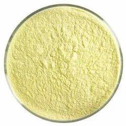 Divinylbenzene at Rs 400/kg | Magnesium Salicylate, Methoxyacetic Acid,  Carbamate, रासायनिक कम्पाउण्ड - Manali Traders, Mumbai | ID: 21889804255
