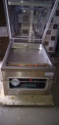 Table Top Vacuum Sealing Machine