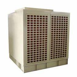 TAB Jumbo Air Cooler