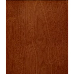 6 Mm Marine Grade Plywood Sheet, Matte