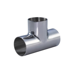 Pipe Tee Fittings
