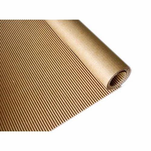 f90e7356f3a Brown Corrugated Sheets