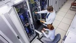 ONLINE UPS Maintenance Service, For Industrial